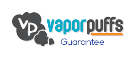JAG MicroG Vaporizer Kit Support and Warranty